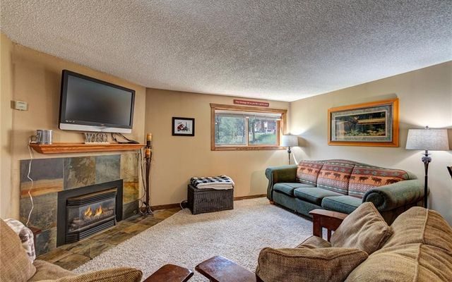 Sawmill Creek Condo 100 - photo 2