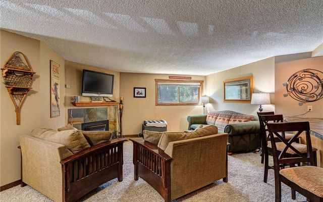 Sawmill Creek Condo 100 - photo 3
