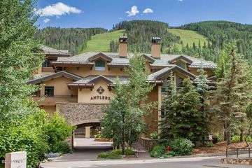 680 Lionshead Place #707 Vail, CO