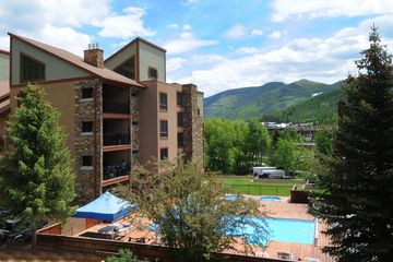 993 Lions Ridge Loop #325 Vail, CO 81657