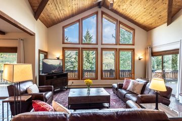 2407 Garmisch Drive Vail, CO 81657