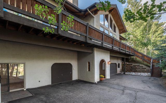 2407 Garmisch Drive - photo 1