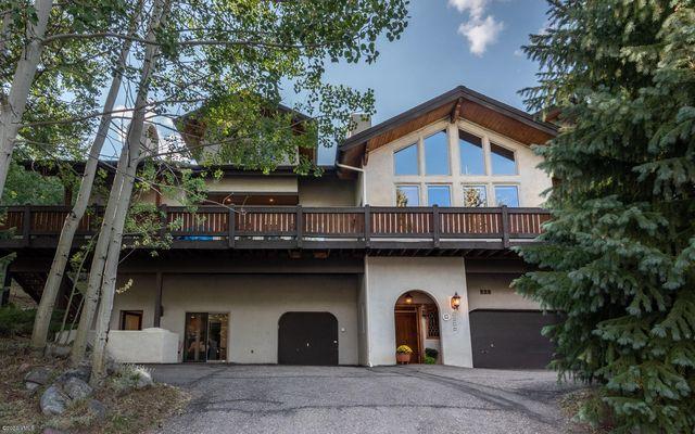 2407 Garmisch Drive - photo 102