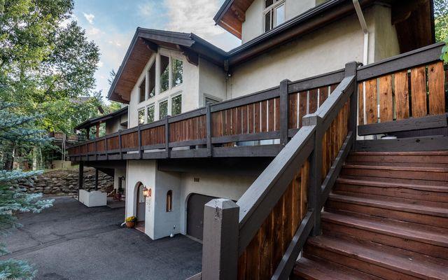 2407 Garmisch Drive - photo 105