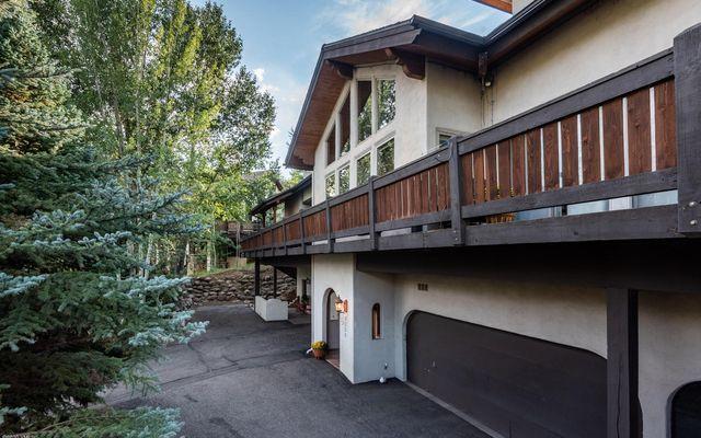2407 Garmisch Drive - photo 59