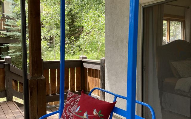 2407 Garmisch Drive - photo 63