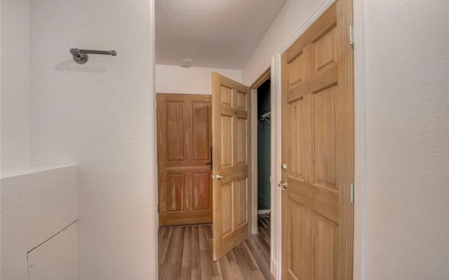 Gateway Condo 5056 - photo 13