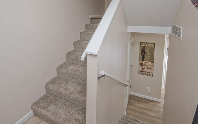 Castle Peak Townhome f2 - photo 16