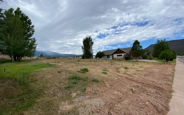 251 Timberwolf Gypsum, CO 81637