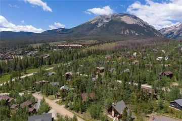 86 Springbeauty Drive SILVERTHORNE, CO 80498