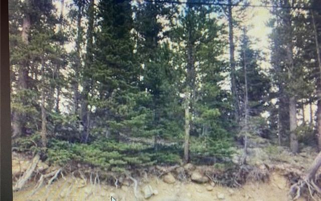 TBD Brook Drive IDAHO SPRINGS, CO 80452