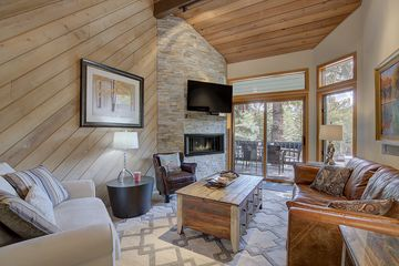 149 Willis Place #165 Beaver Creek, CO