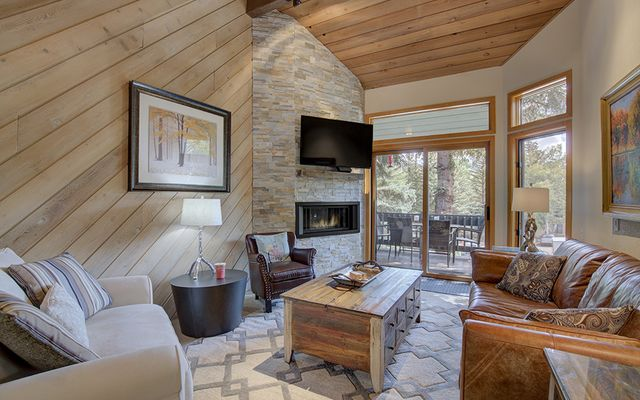 149 Willis Place #165 Beaver Creek, CO 81620