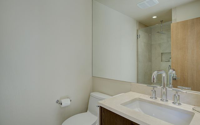 Vail Spa Condominiums 311 - photo 11
