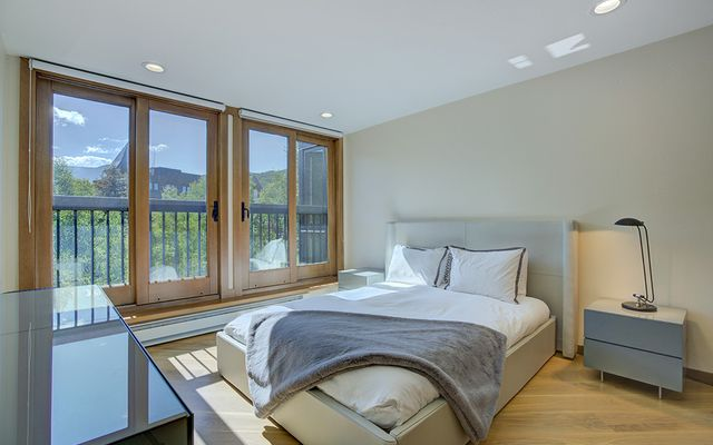 Vail Spa Condominiums 311 - photo 5