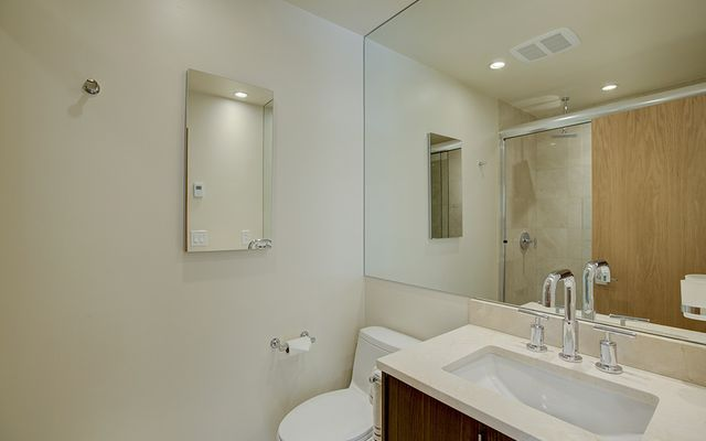 Vail Spa Condominiums 311 - photo 7