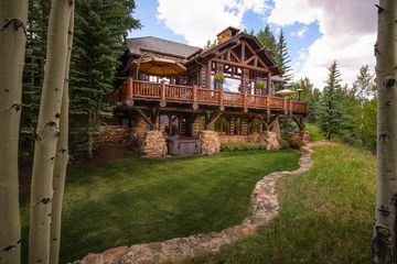 60 Skywatch Court Avon, CO 81620