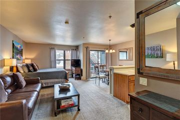 100 S Park Avenue #407 BRECKENRIDGE, CO
