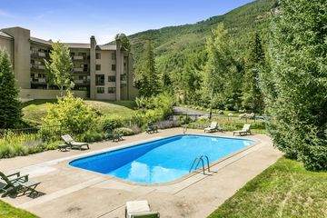 1650 Fallridge #309 Vail, CO