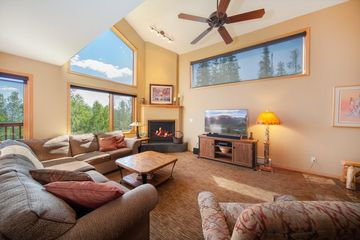 93 Bashore Court SILVERTHORNE, CO