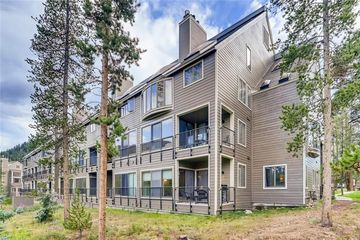 21680 Highway 6 #2046 KEYSTONE, CO