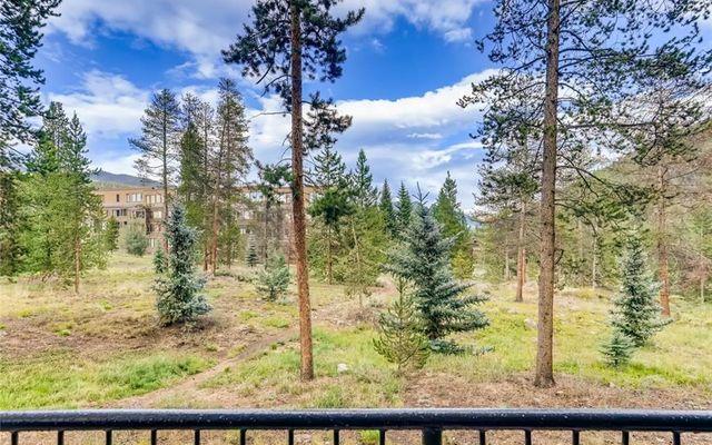 Pines At Keystone Condo 2046 - photo 24