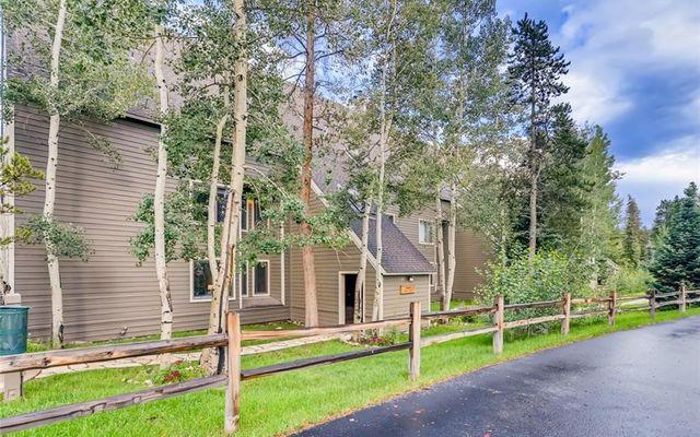 Pines At Keystone Condo 2046 - photo 3