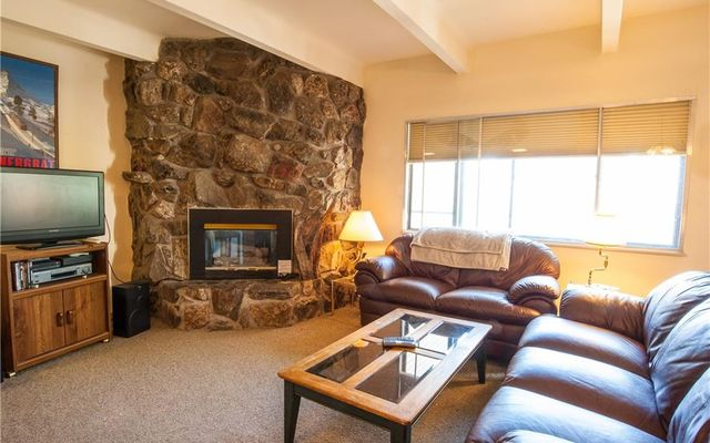 Lake View Condo 403 - photo 2