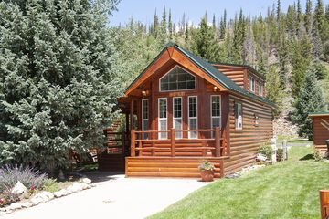 85 Revett Drive #169 BRECKENRIDGE, CO