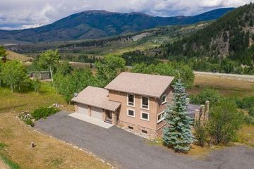 256 Blue Ridge Road SILVERTHORNE, CO