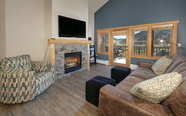 Copper Springs Lodge 420 - photo 1