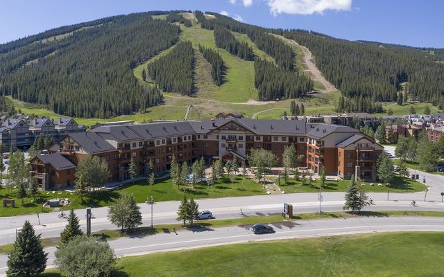Copper Springs Lodge 420 - photo 12