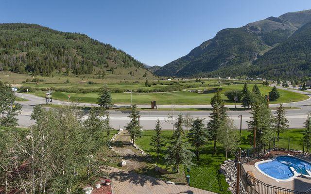 Copper Springs Lodge 420 - photo 14