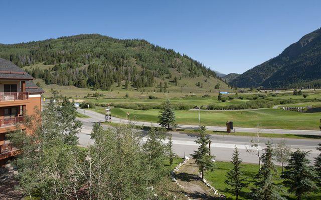 Copper Springs Lodge 420 - photo 15