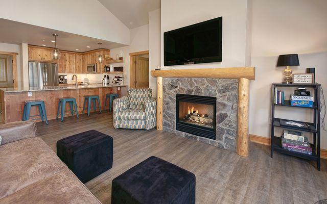Copper Springs Lodge 420 - photo 2