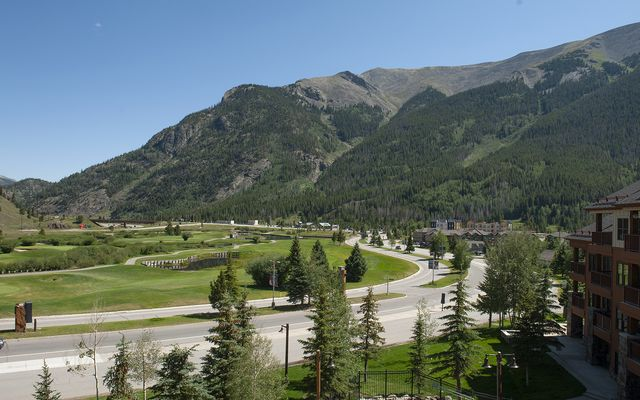 Copper Springs Lodge 420 - photo 31