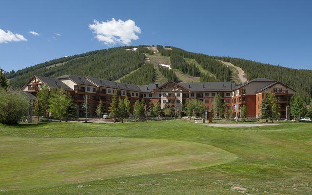 Copper Springs Lodge 420 - photo 34