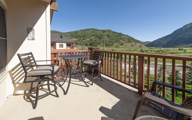 Copper Springs Lodge 420 - photo 9