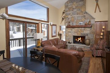 4524 Meadow Drive #910 Vail, CO