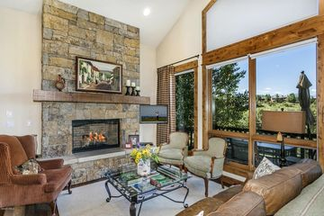 3055 Wildridge Road B Avon, CO