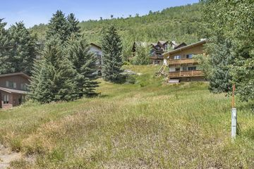 2379 Chamonix Lane Vail, CO