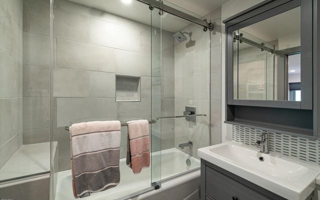 Fall Ridge Condo 410 - photo 14
