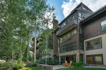 600 Vail Valley Drive A-6 Vail, CO