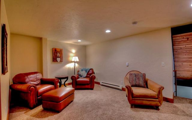 Longbranch Condo 301 - photo 15