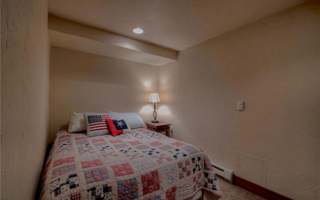 Longbranch Condo 301 - photo 25