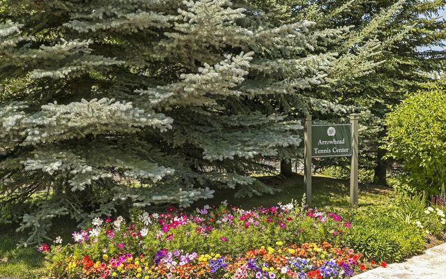 Spruce Tree Lodge 202 - photo 18