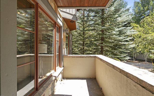 Spruce Tree Lodge 202 - photo 6