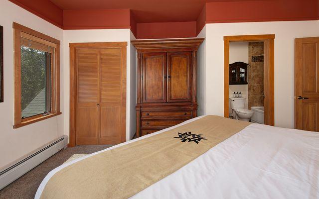 Arapahoe Lodge Condo 8111  - photo 15