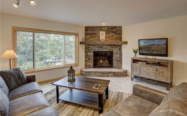 727 Meadow Creek Drive C FRISCO, CO 80443