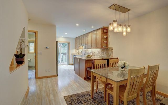 Lagoon Town Homes C - photo 13